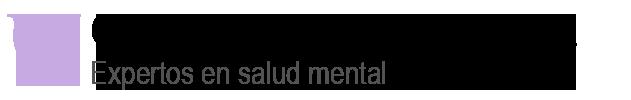 Terapia psicológica logo